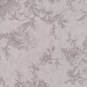 Small Image of Moda Fabric Poetry Prints Tonal Stone 108 Inch Wide Quilt Backing