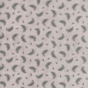 Moda Quill Plumes Feather Quilting Fabric
