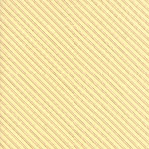 Moda Tuppence Standford Butter Quilting Fabric