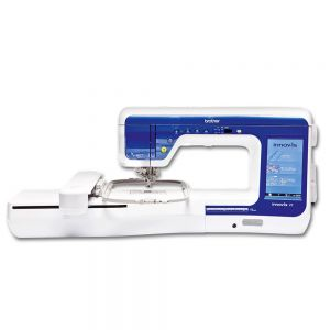 Brother Innov-is V7 Sewing & Embroidery Machine