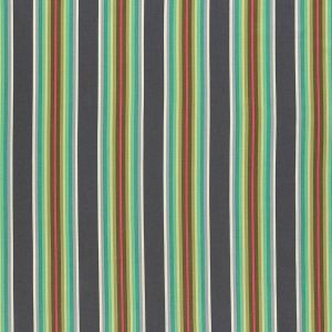 Small Image of Chipper By Tula Pink Tick Tock Stripe Mint