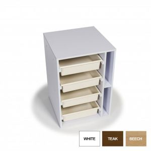 Small Image of Horn Elements Sewing Drawer