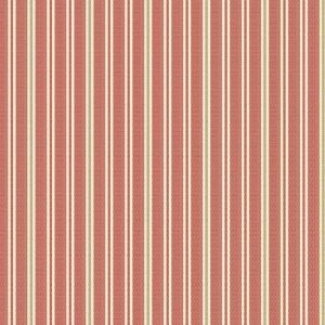 Makower Fabric Edyta Little Sweethearts Pink 2/8835R