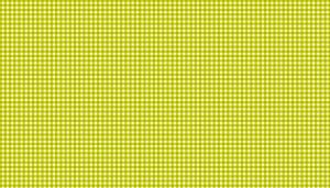 Small Image of Makower Patchwork Fabric Gingham Bright Green