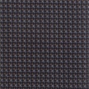 Moda Fabric Farmhouse Flannels Chicken Wire Black