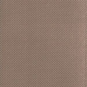 Moda Fabric Farmhouse Flannels Honeycomb Brown