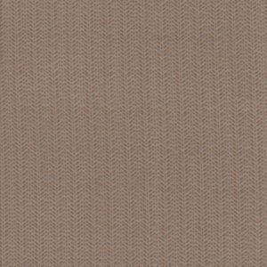 Moda Fabric Farmhouse Flannels High Lines Brown