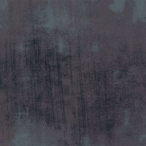 Moda Fabric Quilt Backing Grunge Cordite 108 Inch wide