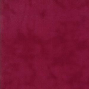 Thumbnail Picture of Moda Fabric Wool Needle VI Muslin Mulberry