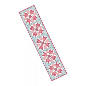 Small Image of Table Runner Pod Kit, Home Sweet Home, 13x58 Inch
