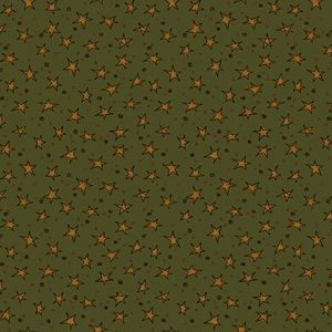 Base Image of Stof Believe Quilting Fabric 4790-483