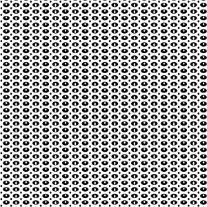 Base Image of Stof Dot Mania Quilting Fabric 4512-433