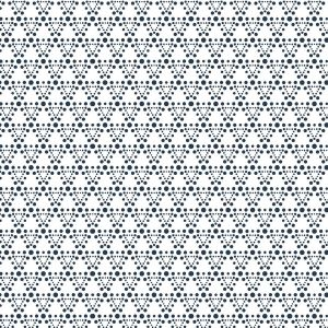 Base Image of Stof Dot Mania Quilting Fabric 4512-454