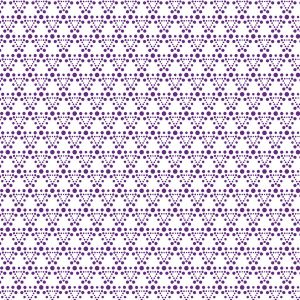 Base Image of Stof Dot Mania Quilting Fabric 4512-455