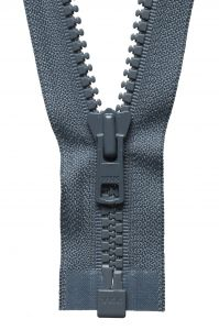 Small Image of YKK Heavy Weight Open End Zip 76cm Colour 578