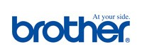 new-brother-logo