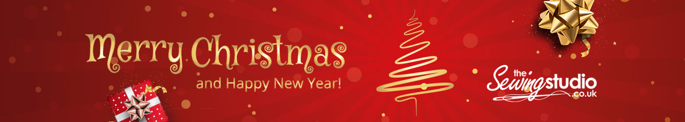 1400-wide-christmas-banner
