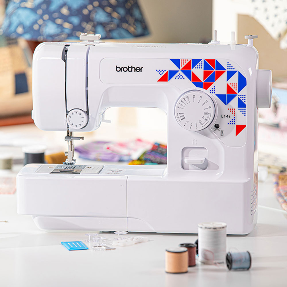 brother-l14s-sewing-studio-6