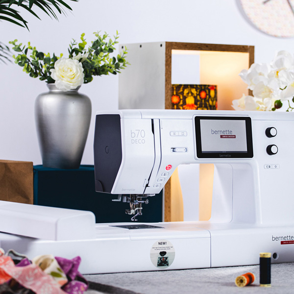 category-embroidery-machine