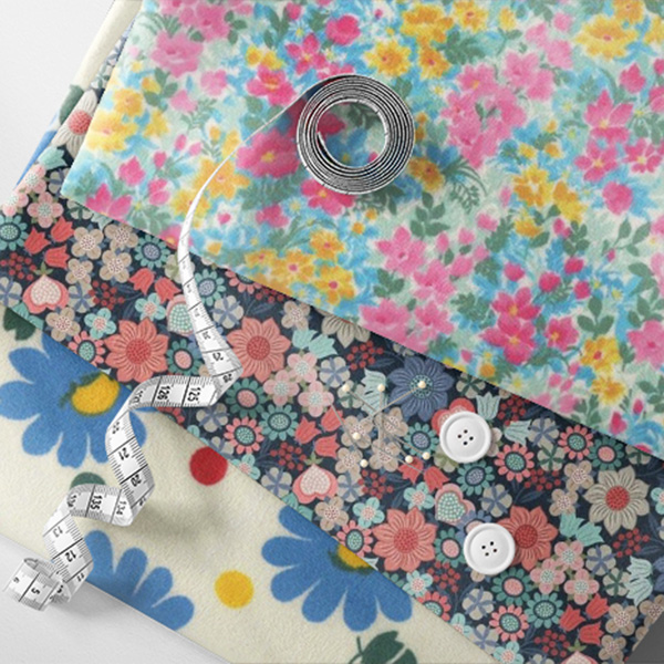fabric-type-floral