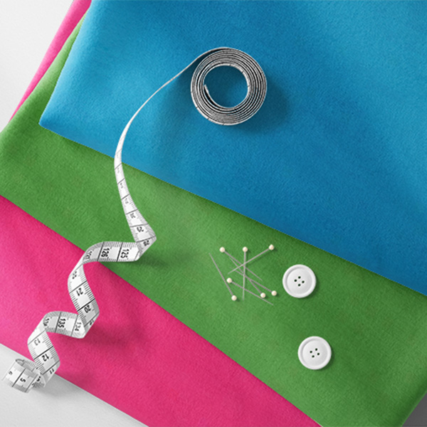 fabric-type-solids