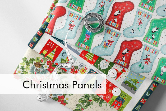 quilting-fabric-cms-banner-christmas-panels