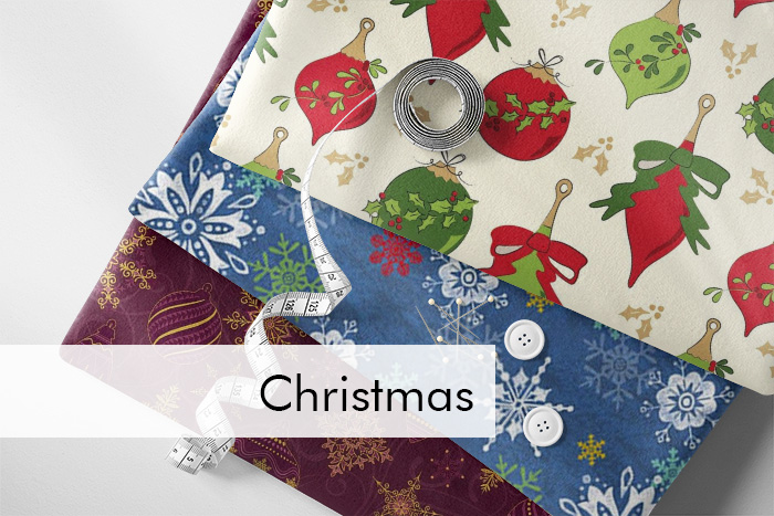 quilting-fabric-cms-banner-christmas