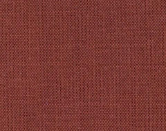 Plain 60 Inch Wide Fabric