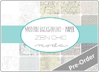 Modern Background More Paper Range