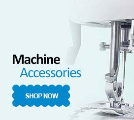 Sewing Machine Accessories